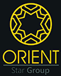 ORIENT STAR GROUP LTD.