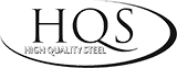 """HIGH QUALITY STEEL"" ООО"