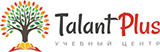 TALANT PLUS. NON-GOVERMENT EDUCATIONAL INSTITUTION
