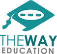 """THE WAY EDUCATION"" НОУ"