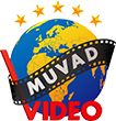 """MUVAD-VIDEO"""