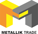 METALLIK TRADE LTD.