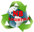 """NB LOGISTIKAL"""