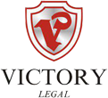 VICTORY LEGAL. ATTORNEY AGENCY