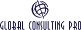 GLOBAL CONSULTING PRO LTD.