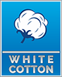 """WHITE COTTON"" ООО"