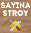 SAYINA STROY LTD.