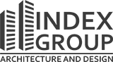 """INDEX GROUP"" ООО"