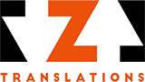 Z-TRANSLATIONS. TRANSLATION AGENCY