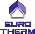 """EUROTHERM"""