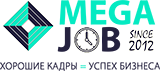 MEGA JOB LTD.