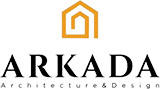 ARKADA DESIGN LTD.