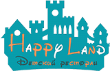 """HAPPY LAND"" ООО"