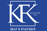 KFK COLLECTION. SHOES SHOP