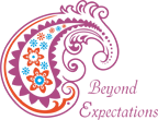 BEYOND EXPECTATIONS FAMILY COMPANY