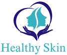 HEALTHY SKIN. MEDICAL CENTER FOR DERMATOLOGY AND COSMETOLOGY