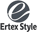 ERTEX STYLE TRADE MARK