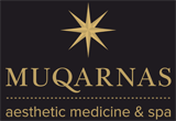 MUQARNAS CLINIC. CLINIC OF AESTHETIC MEDICINE