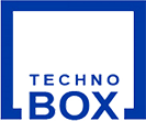 TECHNO BOX LTD.