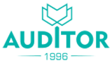 """AUDITOR"" MChJ"