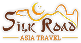 SILK ROAD ASIA TRAVEL LTD.