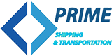 """PRIME SHIPPING AND TRANSPORTATION"" ООО"