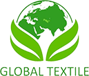 """GLOBAL TEXTILE GROUP"" MChJ"