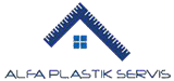 ALFA PLASTIK SERVIS PRIVATE ENTERPRISE