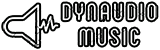 DYNAUDIO MUSIC.