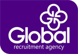 """GLOBAL RECRUITMENT AGENCY"""