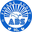 """ABS FINANS AUDIT"" ООО АУДИТОРСКАЯ ОРГАНИЗАЦИЯ"