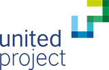 UNITED PROJECT LTD.