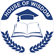 HOUSE OF WISDOM. NON-GOVERMENT EDUCATIONAL INSTITUTION