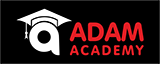 ADAM ACADEMY. NON-GOVERMENT EDUCATIONAL INSTITUTION