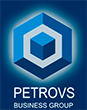 PETROVS BUSINESS GROUP LTD.