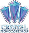 CRYSTAL TECHNOLOGIES GROUP LTD.