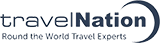 TRAVEL NATION. TRAVEL FIRM