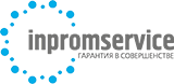 INPROMSERVICE LTD.