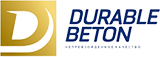 DURABLE BETON LTD.
