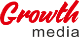 GROWTH MEDIA LTD.