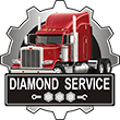DIAMOND SERVICE LTD.