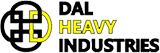 DAL HEAVY INDUSTRIES FOREIGN ENTERPRISE LTD