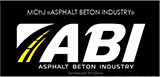 ASPHALT BETON INDUSTRY LTD.