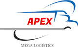 APEX MEGA LOGISTICS. PRIVATE ENTERPRISE