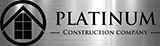 PLATINUM-CONSTRUCTION COMPANY LTD.