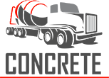 CONCRETE LTD.