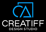 CREATIFF DESIGN STUDIO LTD.