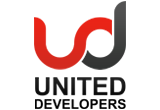 """UNITED DEVELOPERS"" ООО"