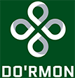 DORMON. UNITARY ENTERPRISE DIRECTION OF CREATIVE HOUSE