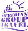 MEREDIAN TRAVEL GROUP.